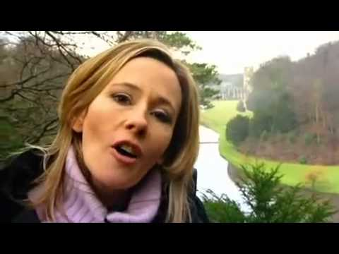 Countryfile Andrea Wulf Studley Royal.m4v
