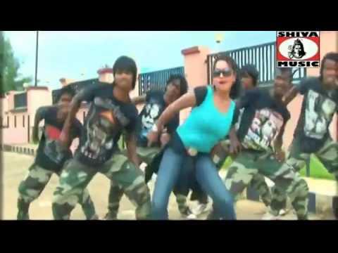 Jeans Pinhe Na Fun2Desi Com