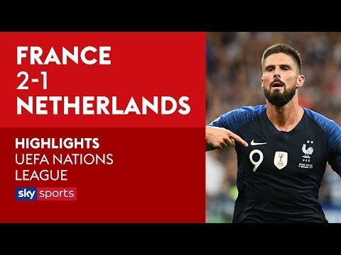 France Vs Croatia Betting Tips Nations League Preview Predictions Odds
