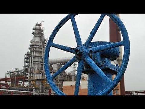 Дружба со скидкой: кто обеспечит Белоруссию нефтью