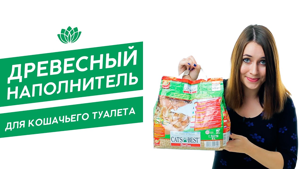 download Русский
