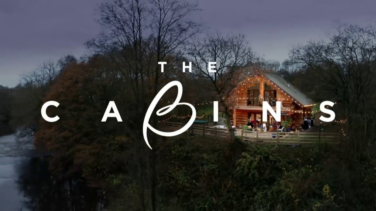 THE CABINS: FIRST LOOK AT NEW ITV2 SERIES
