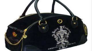 купить сумку женскую киев(, 2014-10-08T20:07:31.000Z)