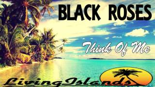 Think Of Me | Black Roses | Micronesia Chuukese Music | Marshallese Song