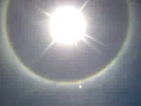 HALO SOLAR BRASILIA