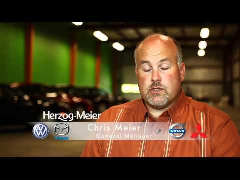 MAZDA Skyactiv - A New Standard in Fuel Economy