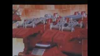 スーパー戦隊シリーズ ボウケンジャー トレカ ゴーゴーダンプ ボウケンジャーのメンバー、ビーグル、武器、名場面などがカッコイイカードに! 高橋光臣 梅ちゃん先生 ボウケン ...