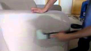 Химчистка мебели в Одессе. Клининговая компания