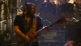 Motörhead - Metropolis (Live Birthday Party '85)