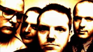 Watch Cardiacs Insect Hoofs On Lassie video