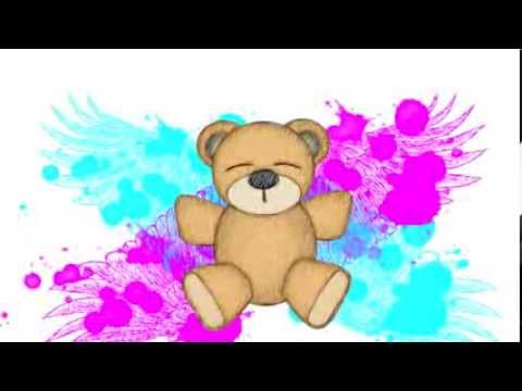 Use Somebody Lullaby Versions of Kings of Leon by Twinkle Twinkle Little Rock Star