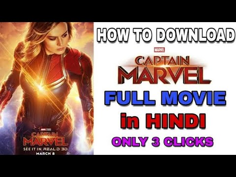 How to Download From ExtraMovies trade - Скачать видео с Youtube без