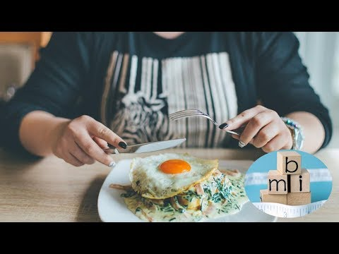 Diabetes patients, avoid late breakfasts to stay away from obesity, higher BMI