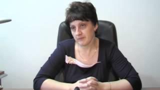 Пенсионный фонд портал госуслуг(, 2013-02-25T09:48:45.000Z)