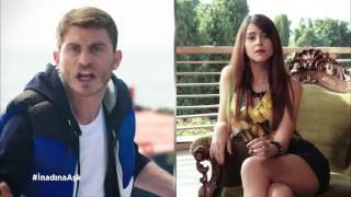 İnadına Aşk - Teaser 2