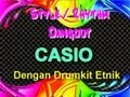 Style / Rhythm Dangdut Casio Dgn Drumkit Etnik.mp4