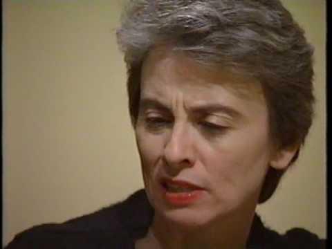 Female Misbehavior (1992)