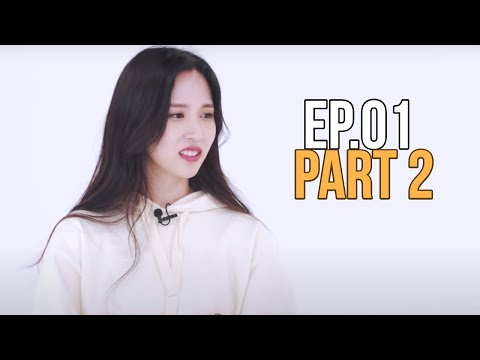 [ENGLISH SUB] Time to Twice EP.01 (PART 2)
