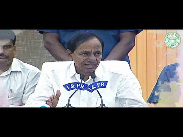 Telangana Fights Corona   Stay Home   Stay Safe   Telangana