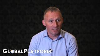 Riscure explains the value of GlobalPlatform TEE security certification