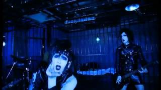BLOOD - [Bathory] FULL PV