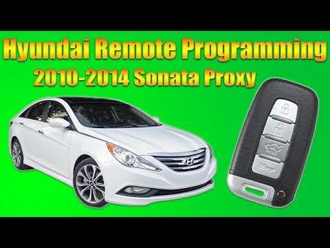 how to change battery holden calia remote