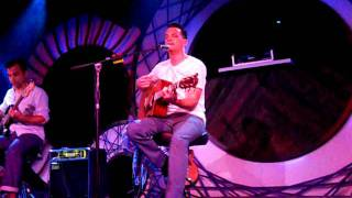 OAR Love and Memories Acoustic