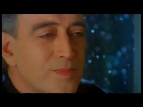 Edip Akbayram - Gidenlerin Türküsü (Official Video)