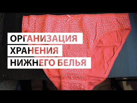 Сонник Одежда приснилась, к чему снится Одежда во сне видеть?