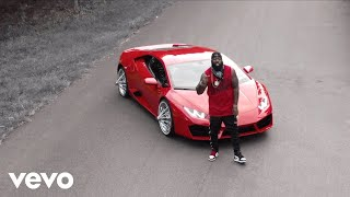 Trae Tha Truth - Slidin (Official Video)