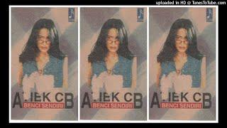 Atiek CB - Benci Sendiri (1995) Full Album