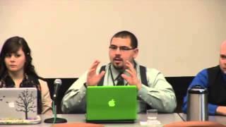 TLT Symposium 2013: