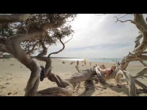"""Crete the island inside you"" - Crete Daydreaming"