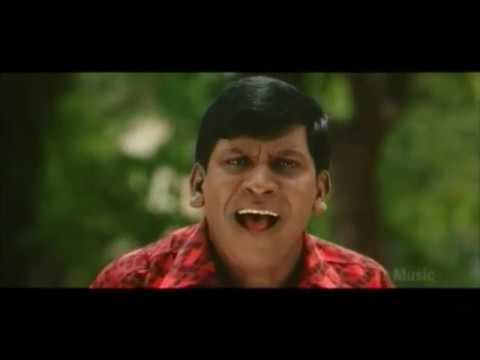 Feb 14 Tamil Movie comedy | Vadivel Super Hit Comedy
