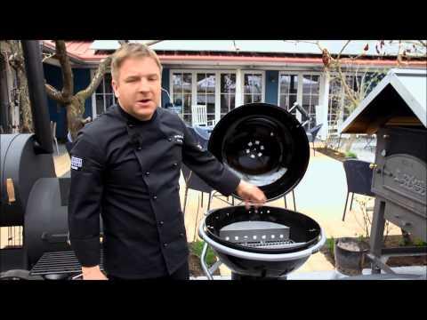 Grill-Tipp #1: Die Wahl des richtigen Grills - ANTENNE VORARLBERG
