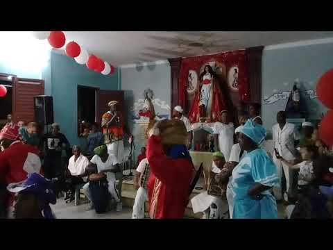 Video de Palmira