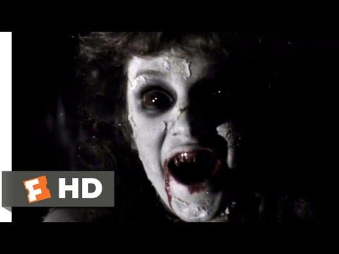 Dracula (1979) - A Vampire Van Helsing Scene (6/10) | Movieclips