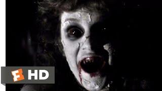 Video Dracula (1979) - A Vampire Van Helsing Scene (6/10) | Movieclips download MP3, 3GP, MP4, WEBM, AVI, FLV Oktober 2018