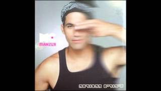 שחר חסון (MC מנצור) - מרפי מרפי (אודיו)