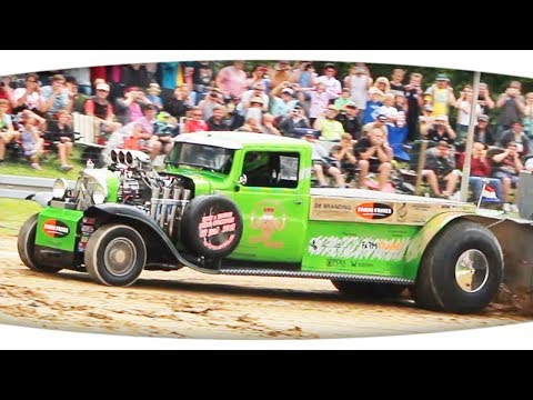 sledge-hammer-(nl)-►-tractor-pulling---krumbach-2019