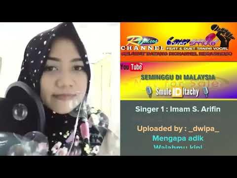 karaoke-dangdut-duet---seminggu-di-malaysia