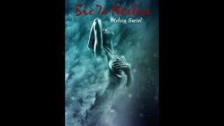 Sie7e Noches - Book Trailer - Wattpad