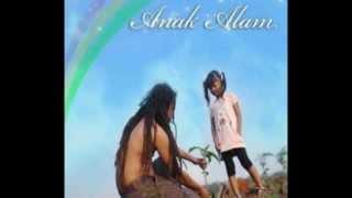 Den Basito Anak Alam MP3