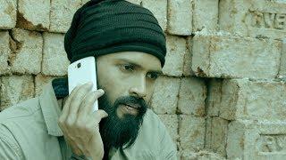 Watch #Kaminey Movie Trailer ☛ For latest news https://www.tfpc.in,...