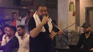 Florin Salam - Omu in lume e dator doar doar sluga copiilor 2018 Official Video Live