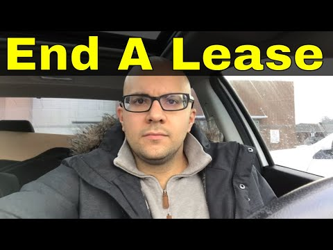 Carmax buy my leased car
