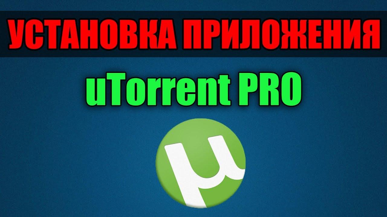 Купить лицензию Minecraft в Беларуси - YouTube