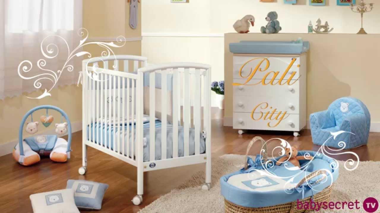 Магазин карапуз предлагает детские кроватки и стульчики для кормления в симферополе севастополе керчи и крыму. Бесплатная доставка детских кроваток и стульчиков для кормления по симферополю.