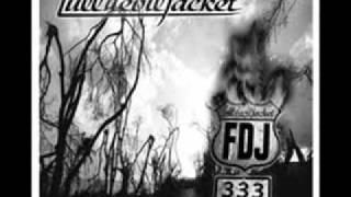Full Devil Jacket - Where Did You Go?