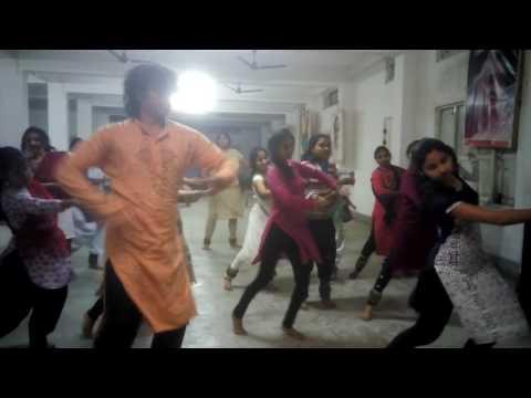 Tarana (Rudraksh Performing Arts Centre)